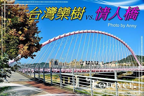 情人橋a1