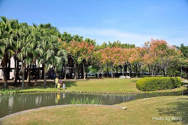 舊社公園8.jpg