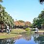 舊社公園1.jpg