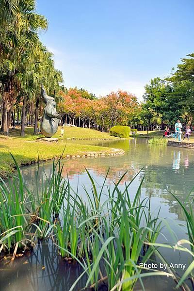 舊社公園3.jpg