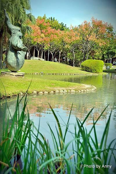 舊社公園2.jpg