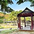 舊社公園13.jpg