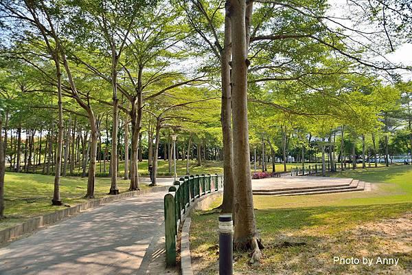 舊社公園18.jpg