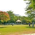 舊社公園16.jpg