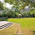 舊社公園20.jpg