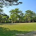 舊社公園23.jpg