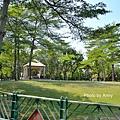舊社公園22.jpg