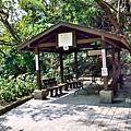 新田步道8.jpg