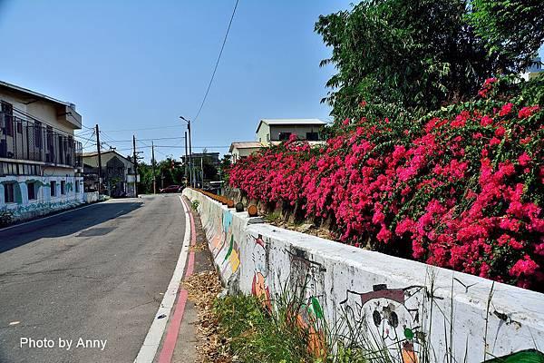 新田步道30.jpg