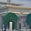 帝國製糖廠25.jpg