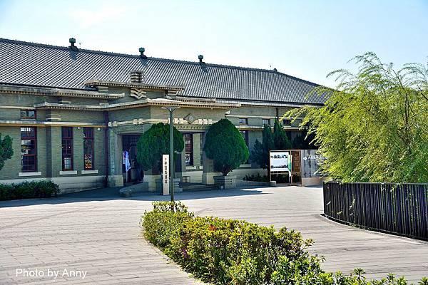帝國製糖廠21.jpg