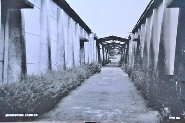 帝國製糖廠42.jpg