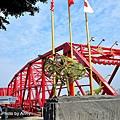 西螺大橋2.jpg