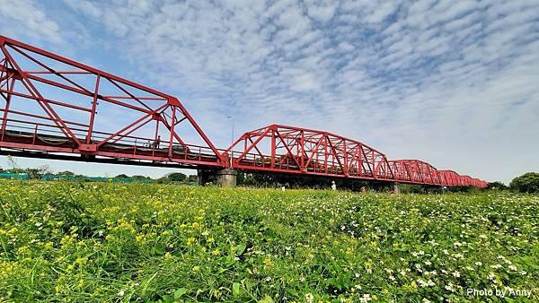 西螺大橋35.jpg