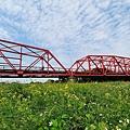 西螺大橋34.jpg
