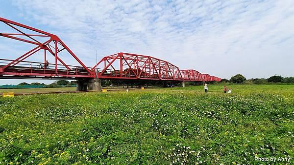 西螺大橋33.jpg