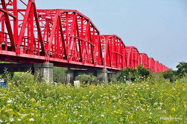 西螺大橋32.jpg
