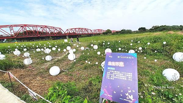 西螺大橋46.jpg