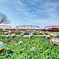 西螺大橋51.jpg
