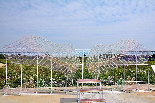 西螺大橋60.jpg