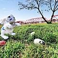 西螺大橋56.jpg