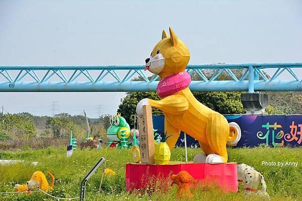 西螺大橋64.jpg