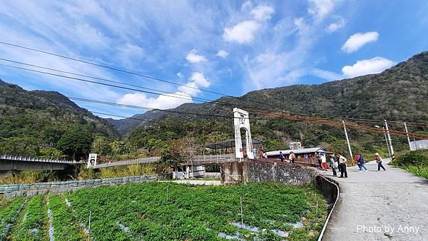 吊橋10.jpg