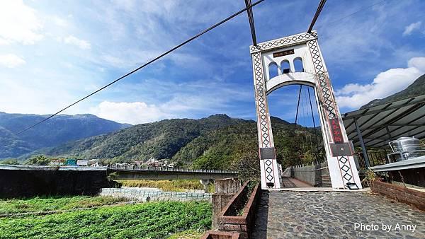 吊橋11.jpg
