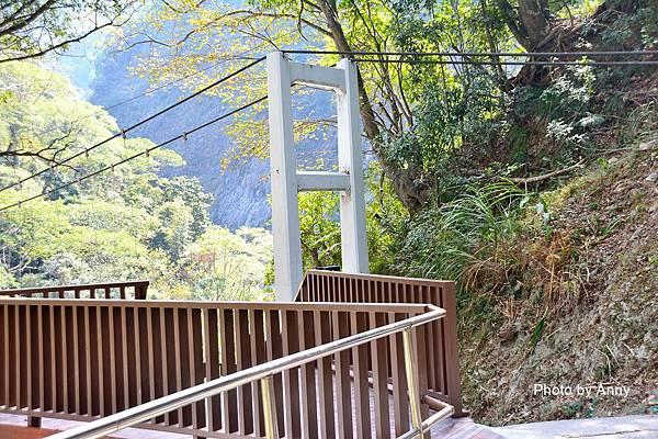 吊橋42.jpg
