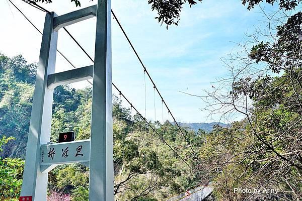吊橋53.jpg