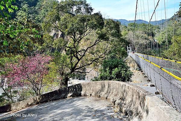 吊橋54.jpg