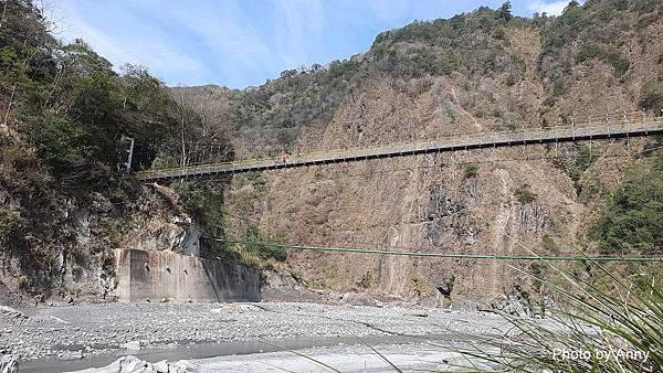 吊橋65.jpg