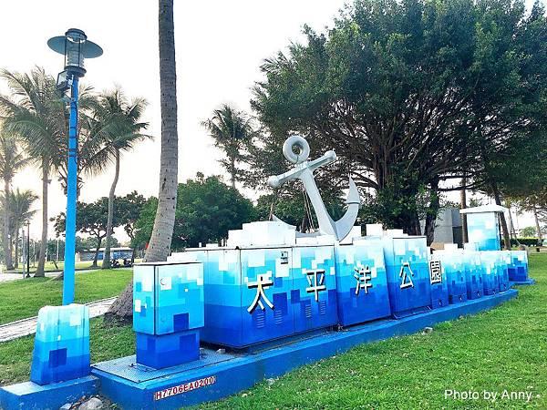 北濱公園1-1.jpg