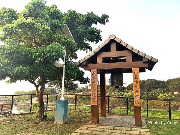 北濱公園61.jpg