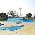 北濱公園79.jpg