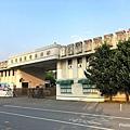 北濱公園86.jpg