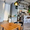 食研室5.jpg