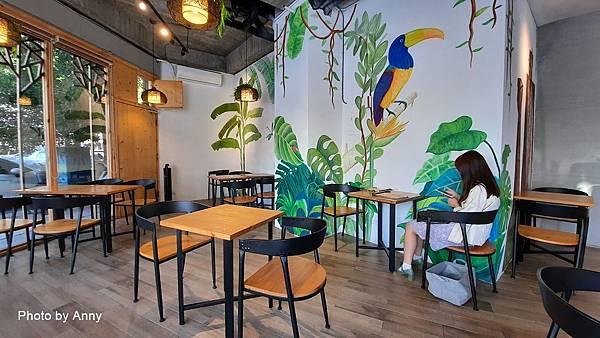 食研室6.jpg
