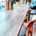 食研室10.jpg