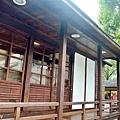 慶修院20.jpg
