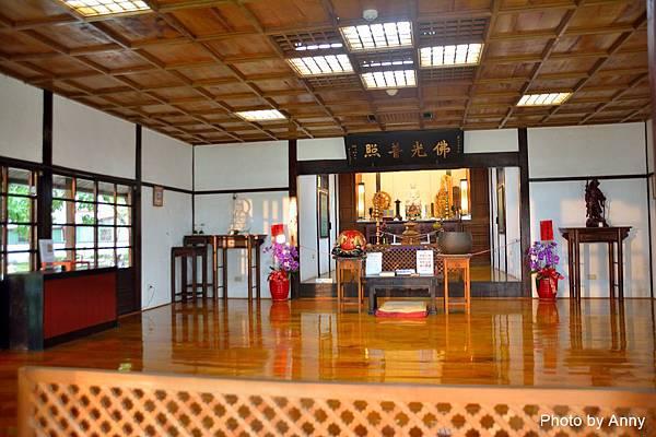 慶修院19-1.jpg