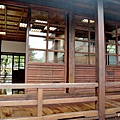 慶修院21.jpg