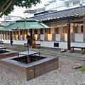慶修院56.jpg
