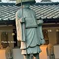 慶修院61.jpg