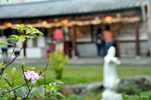 慶修院67.jpg