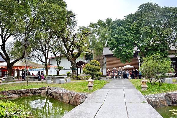 慶修院65.jpg