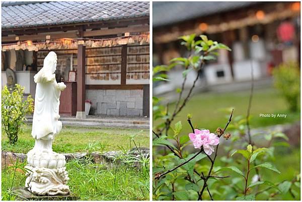 慶修院66.jpg