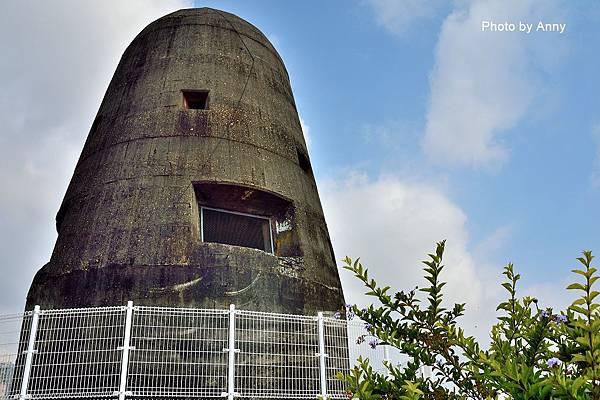 碉堡8.jpg