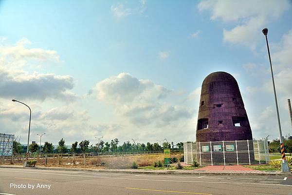 碉堡1.jpg