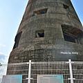 碉堡3.jpg